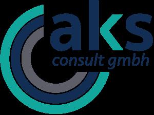 AKS-Consult GmbH